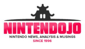Nintendojo